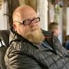 Кирилл, 36, г.Евпатория