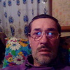 МАРАТ, 53, г.Уфа