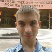 Александр, 25 лет, Овен, Москва