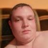 Степан, 22, г.Барнаул