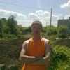 Владимир, 35, г.Курск