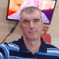 Адександр, 43 года, Скорпион, Кириши