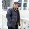 серега, 45, г.Балезино
