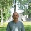 IvAlex, 61, г.Донецк