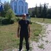 Анатолий, 46, г.Кропивницкий