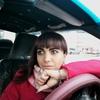 Anastasiya, 35, Ostrovets