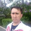 Шухрат, 38, г.Бердск