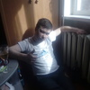 Паха, 32, г.Екатеринбург
