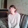 Olga, 46, Staraya