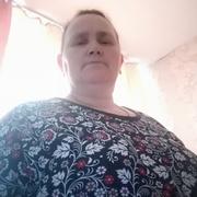 Зинаида 59 Минск