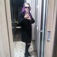 Аленка, 41 год, Козерог, Гомель