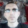 Пётр, 34, г.Тюмень