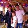 Artur, 27, Bolsheustyikinskoye