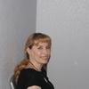 Ludmila, 59, г.Выборг