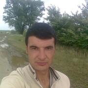 Равшан Акбаров 32 Джанкой