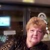 Лина, 48, г.Ростов-на-Дону