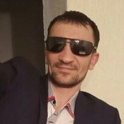 Артем 36 Уфа