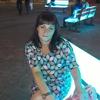 Ulia, 37, г.Новокузнецк