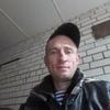 Андрей, 43, г.Людиново