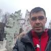 Dima, 30, Krivoy Rog
