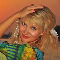 Дарина, 44 года, Дева, Северск
