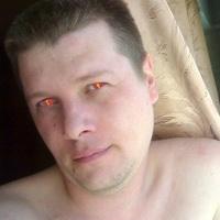 дмитрий, 42 года, Рыбы, Хабаровск