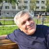 Борис, 61, г.Благовещенск (Амурская обл.)