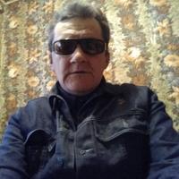 Олег, 21 год, Водолей, Ставрополь