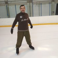Саня, 31 год, Рыбы, Томск