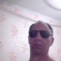 Delovoy, 39 лет, Лев, Тында