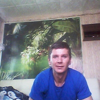 стас, 38 лет, Скорпион, Иваново