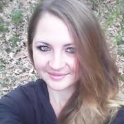 Татьяна 26 лет (Козерог) хочет познакомиться в Новопскове