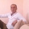Илья Гасымов, 39, г.Ижевск