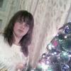 Марина, 26, г.Житковичи
