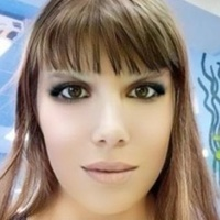 Ксения, 32 года, Рак, Чебоксары