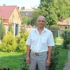 Вова Маркітан, 50, г.Шепетовка