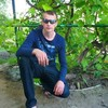 Павел, 25, г.Селидово
