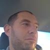 Igor, 36, г.Ancona