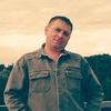 Al, 43, г.Новоград-Волынский