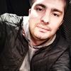 Brothers Bro, 32, г.Тбилиси