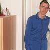 Dragan, 29, г.Белград