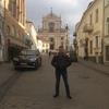 Ruslan, 44, г.Лондон