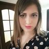 Елизавета Грабарь, 22, Слов