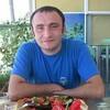 Арсен, 36, г.Рязань