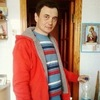 Cергей, 42, Житомир