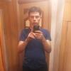 евгений, 25, г.Муром