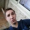 Влад, 25, г.Нижний Новгород