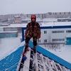 Ербол, 29, г.Оренбург