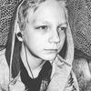 Евгений, 16, г.Павлоград