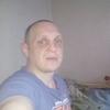 коля, 36, г.Запорожье